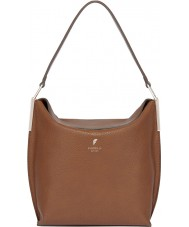 Fiorelli FH8790-TAN Ladies Rosebury Bag