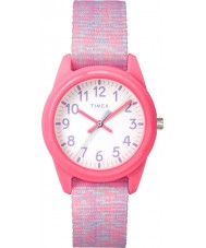 Timex TW7C12300 Kids Time Machines Watch