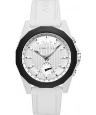 Armani Exchange Connected AXT1000 Mens Sport Smartwatch