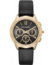 Karl Lagerfeld KL4009 Ladies Optik Watch