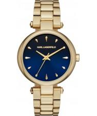 Karl Lagerfeld KL5001 Ladies Aurelie Watch