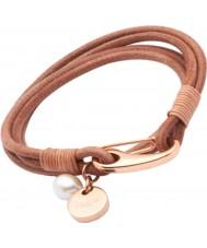 Unique B76NA-19cm Ladies Bracelet