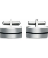 Fred Bennett V424 Mens Fellow Cufflinks