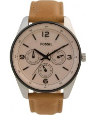 Fossil BQ3257 Ladies Watch