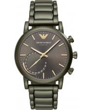 Emporio Armani Connected ART3015 Mens Smartwatch