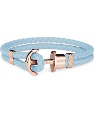 Paul Hewitt PH-PH-L-R-NI-L Ladies Phrep Bracelet