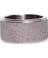 Edblad 80016 Ladies Mist Ring