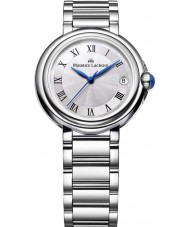 Maurice Lacroix FA1004-SS002-110-1 Ladies Fiaba Watch