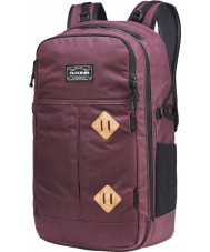 Dakine 10001254-PLUMSHADOW-81X Split Adventure 38L Backpack