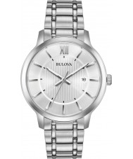 Bulova 96B279 Mens Dress Watch
