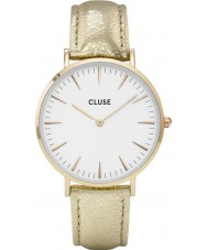 Cluse CL18421 Ladies La Boheme Watch