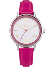 Daisy Dixon DD046PS Ladies Kourtney Watch