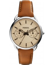Fossil ES3950 Ladies Tailor Watch