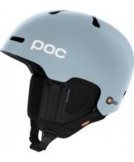 POC PO-73906 Fornix Araldite Grey Ski Helmet - 51-54cm