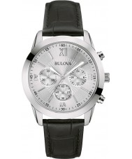 Bulova 96A162 Mens Dress Watch