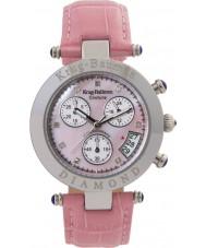 Krug-Baumen KBC01 Couture Watch