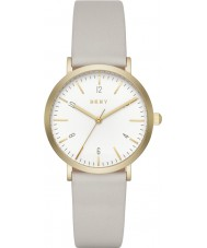 DKNY NY2507 Ladies Minetta Watch