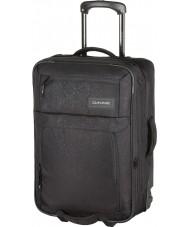 Dakine 10000774-TORY-OS Status Roller 45L Bag