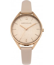 Karen Millen KM162C Ladies Watch