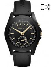 Armani Exchange Connected AXT1004 Mens Sport Smartwatch