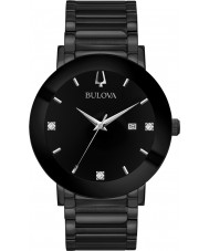 Bulova 98D144 Mens Classic Watch