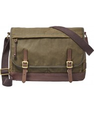 Fossil MBG9078300 Mens Defender Bag