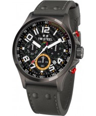 TW Steel Sahara Force Watch
