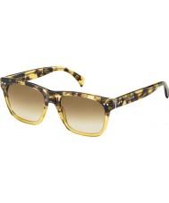 Tommy Hilfiger TH 1238-S Z27 YY Tortoiseshell Sunglasses