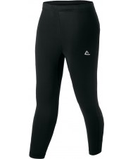 Dare2b Ladies Elemental Black Tights