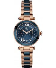 Gc Y06009L7 Lady Chic Watch