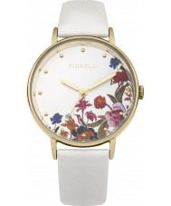 Fiorelli FO041WG Ladies Watch