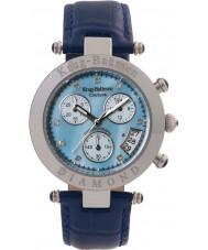 Krug-Baumen KBC02 Couture Watch