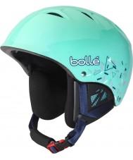 Bolle 31465 B-Kid Helmet