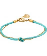 Scmyk BG-157 Ladies Bracelet