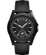 Armani Exchange Connected AXT1001 Mens Sport Smartwatch