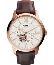 Fossil ME3105 Mens Townsman Watch