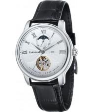 Thomas Earnshaw ES-8066-01 Mens Longitude Watch