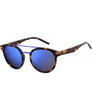 Polaroid PLD6031-S N9P 5X Sunglasses