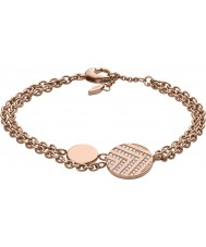 Fossil JF02817791 Ladies Bracelet