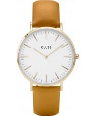 Cluse CL18419 Ladies La Boheme Watch