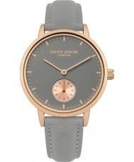 Daisy Dixon DD048E Ladies Sadie Watch