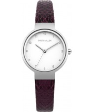 Karen Millen KM127VS Ladies Watch