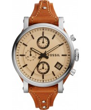 Fossil ES4046 Ladies Original Boyfriend Watch