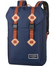 Dakine 10001255-DARKNAVY-81M Trek II 26L Backpack