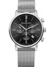 Maurice Lacroix EL1098-SS002-310-1 Mens Eliros Watch