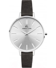Abbott Lyon B028 Ladies Minimale 38 Watch