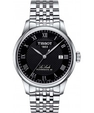 Tissot T0064071105300 Mens Le Locle Watch