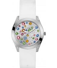 Watches Guess Ladies Wonderlust Watch