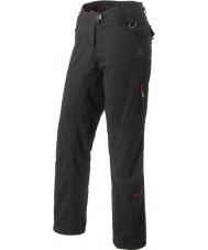 Dare2b DWJ056R-80018L Ladies Alighted Black Lightweight Regular Trousers - Size XL (18)