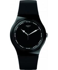 Swatch SUOB131 New Gent - Alcala Watch